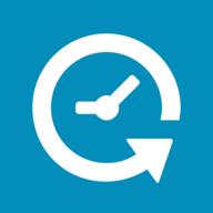 Image result for appointlet logo